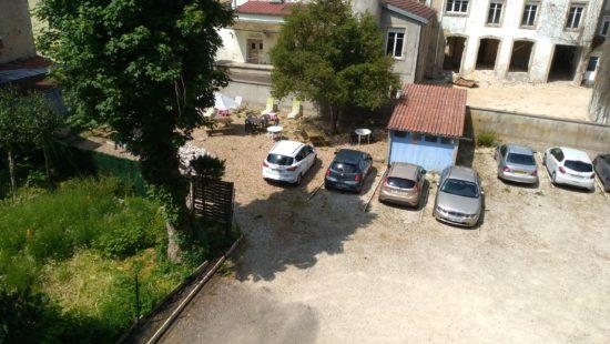 terrasse (4)